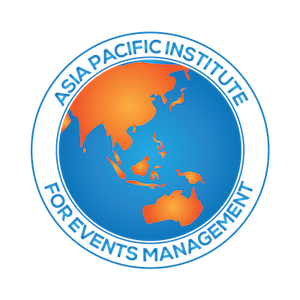 ASIA PACIFIC INSTITUTE FOR EVENTS MANAGEMENT