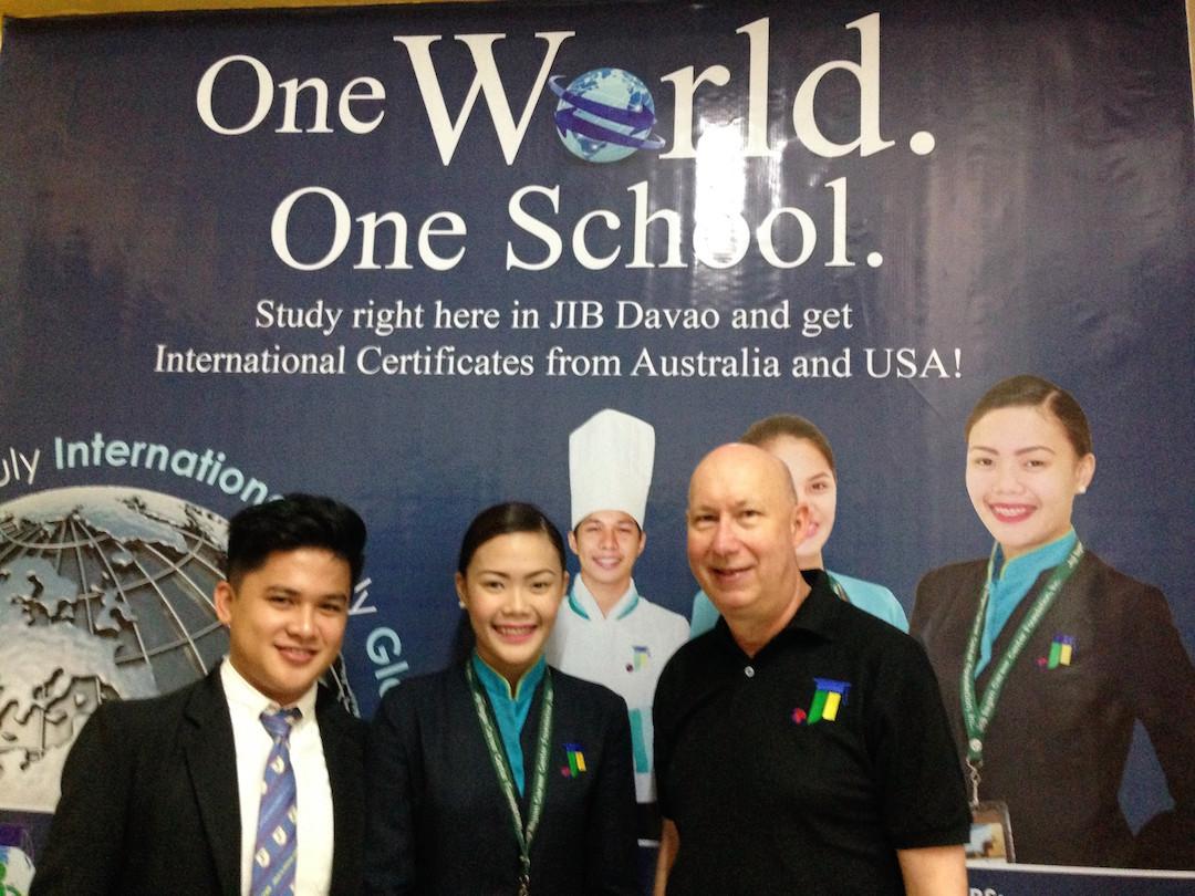 ASIA MICE 2016 Student Contest