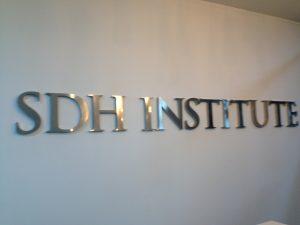 School D`Hospitality, Singapore