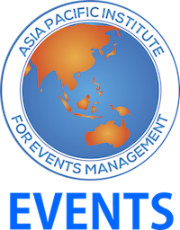 accreditations events management courses