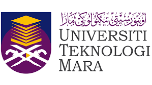 President David Hind accepts an Adjunct Professorship at UiTM, Malaysia