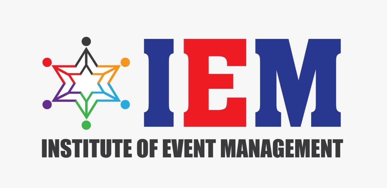 APIEM Collaborates with the Institute of Event Management, Sri Lanka