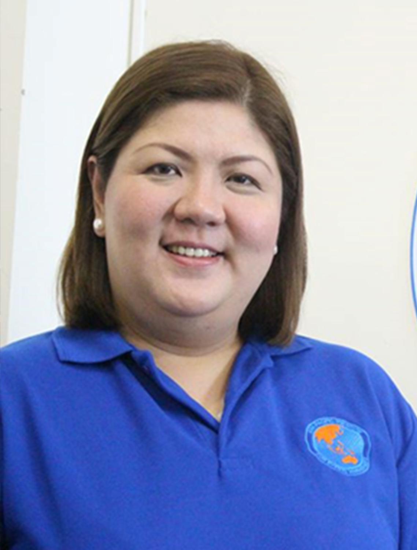 Dr. Karen Miranda-Fernandez